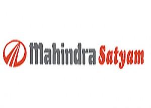 Mahindra-Satyam_5