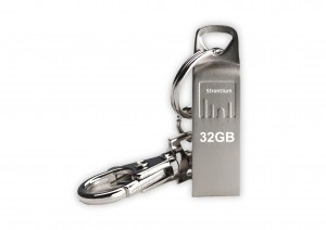 Official-SIlver-32GB-AMMO-with-Keychain-front