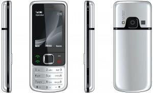 Quad-Band-Dual-SIM-TV-Cell-Phone-JC670-Mobile-phone-