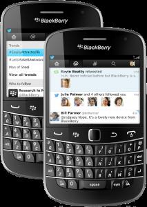 TwitterforBlackBerry4