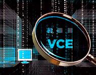 Virtual-Computing-Environment_190x148