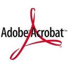 adobe_acrobat-100026217-small