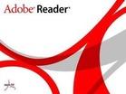 adobe_reader_logo-100026216-small