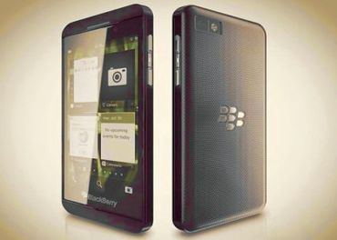 blackberry10-370x264