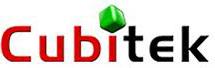 cubitek_logo