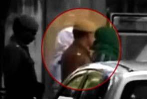 delhi-gangrape_accused-295