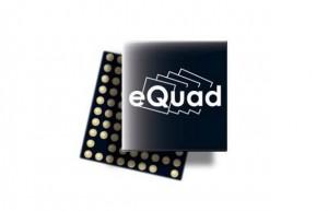 equad-chip
