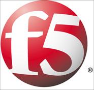 f5-network-logo