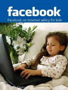 facebook-internet-safety-for-kids
