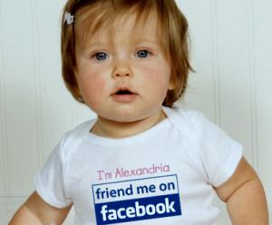 facebookkid