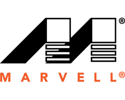 marvell-technology
