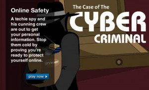 media-feature_game_cyber-criminal
