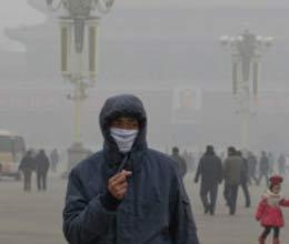 pollution-5128a4c17f4e2_l