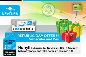 republic_day_offer