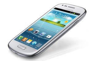samsung-galaxy-s-iii-mini-officially-unveiled-0