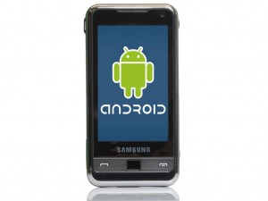 samsung_android
