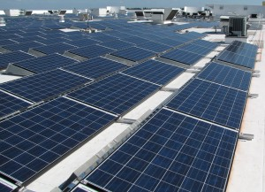 solar_panels_atop_IKEA_Sunrise_in_Broward_County_FL-high_res