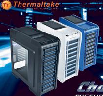thermaltake8-2-13