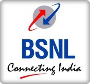 28_10_2012-bsnl_logo