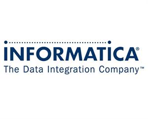 3164__Informatica-logo