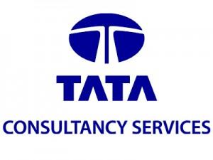 TCS India