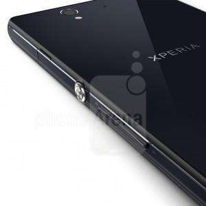 Sony Xperia india