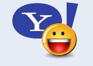 yahoo-messenger-370x264