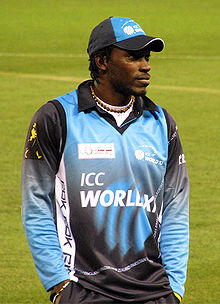 220px-ChrisGayle_Cropped