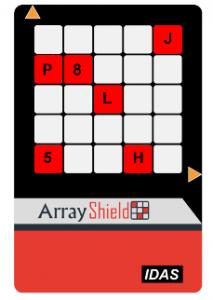 2fa_arraysheild2