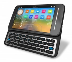 8542578-side-slider-touchscreen-smartphone---smartphone-design-and-all-elements-and-used-photos-are-my-own