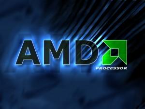 AMD_Logo10