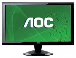 AOC-Full-HD