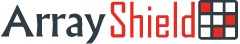 ArrayShield Logo