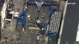 Boston-Marathon-explosion-4-jpg