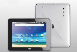 Breeze-9.7-Tablet