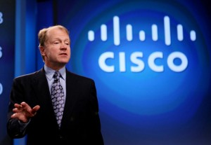 Cisco-CEO-John-Chambers