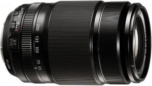 Fujinon-XF55-200mm-inner