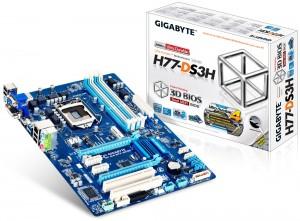 GA-H77-DS3H 1