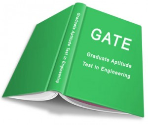 GATE-2013-14-Examination-Schedule-040856413801928.png