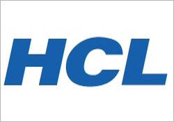 HCL_Logo_5