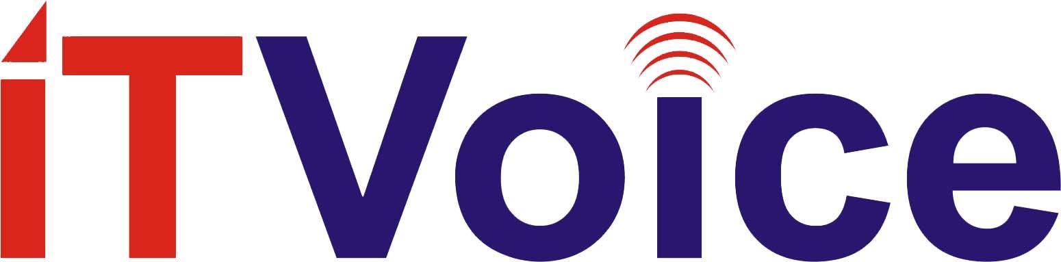 ITvoice.jpg