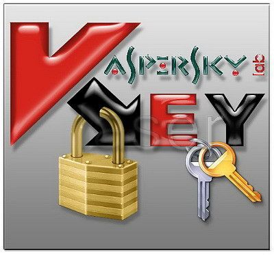 Kaspersky-Licence-Key