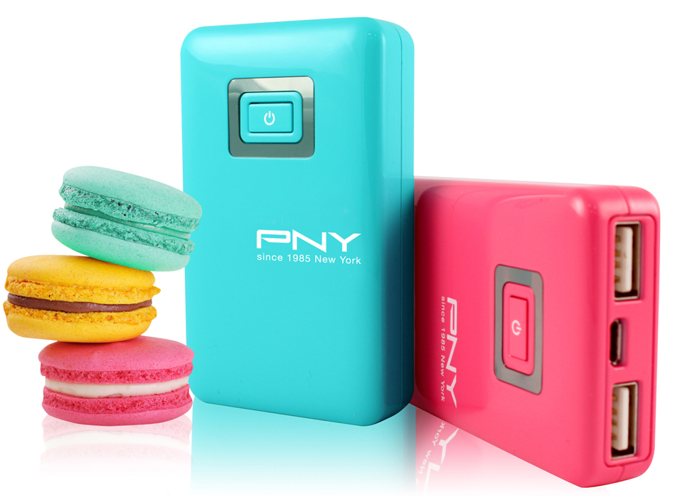 PNY Power Bank C51