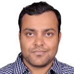 Pankaj Singh CEO for Networking Business at RajiVihaan