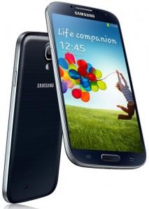 Samsung-Galaxy-S4-650