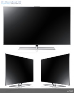 Samsung-Transforms-the-Home-Entertainment-Experience_1