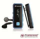 Transcend_ Mp3 Player_MP350