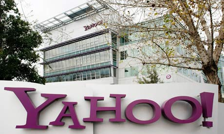 Yahoo-logo-outside-its-Su-007