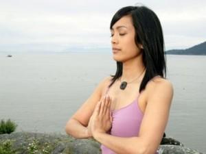 Yoga-Skin-Care