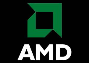 amd-logo-march-2009